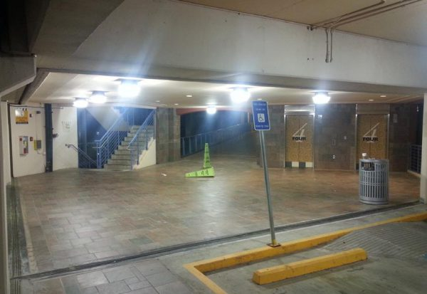 Perimeter Mall GA