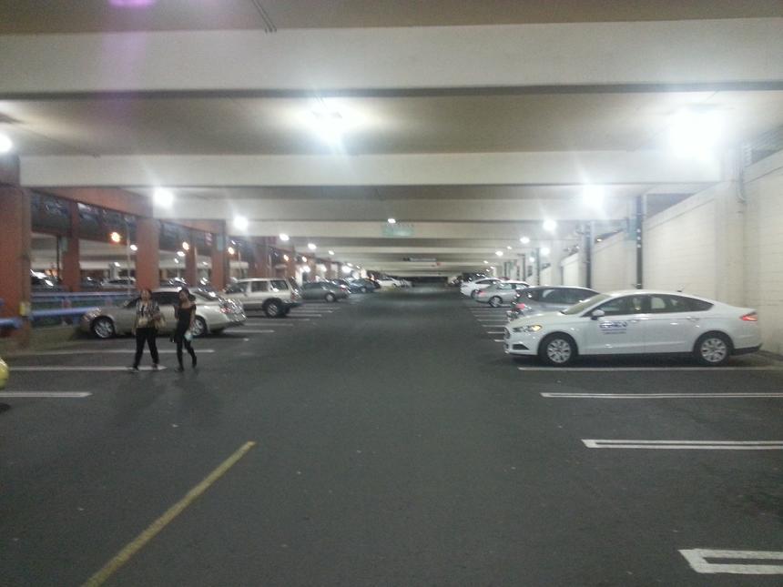 Perimeter-Mall
